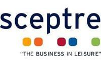 sceptre-leisure- for hire